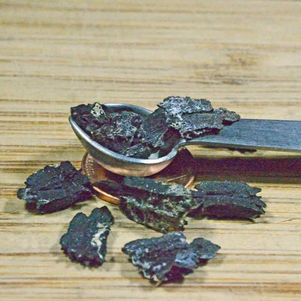 Achocha/Caihua Heirloom Seeds - (Cyclanthera pedata)