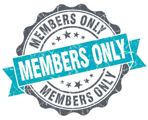 Terroir Seeds Prime Membership