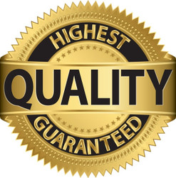 Quality Guaranteed package honey bees for sale
