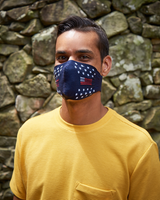 Respirators, Surgical Masks, and Cloth Face Masks: How Are They Different?