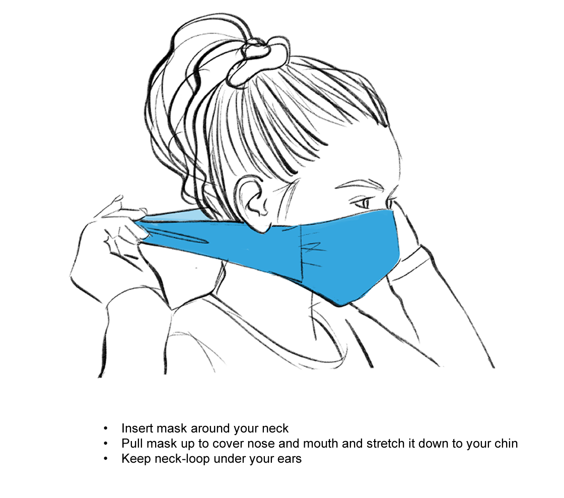 mask-howto.png
