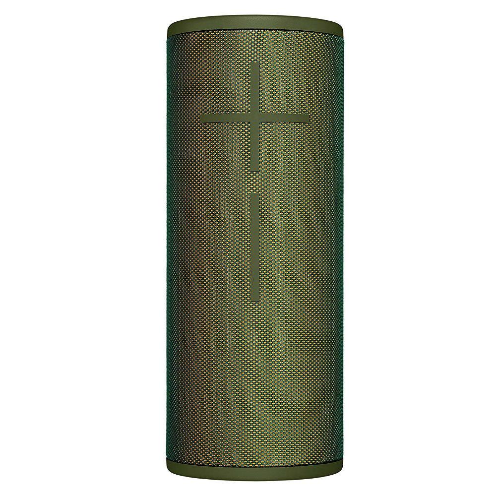 Ultimate Ears BOOM 3 Wireless Speaker (Forest Green)