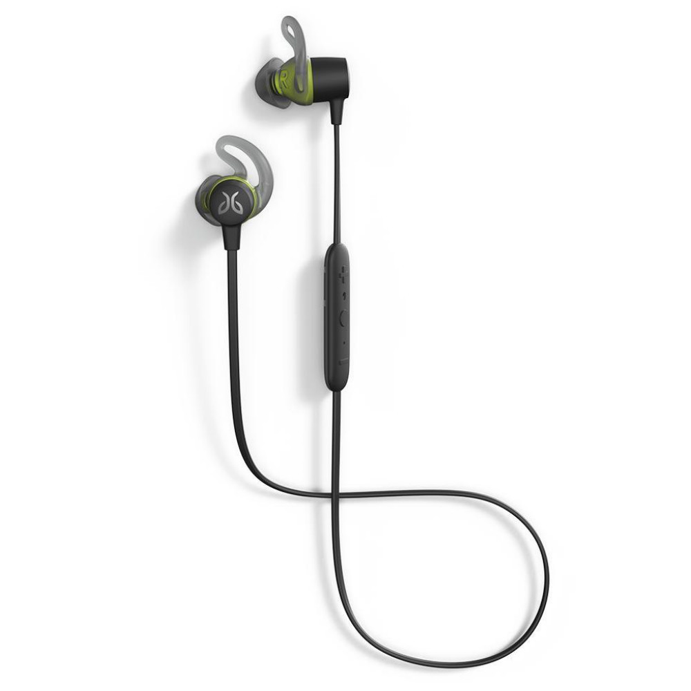 Jaybird Tarah Wireless Sport Headphones (Black)
