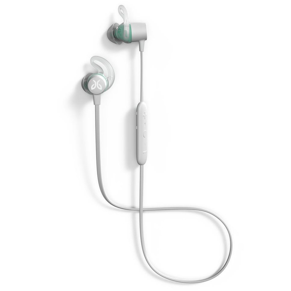 Jaybird Tarah Wireless Sport Headphones (Gray)