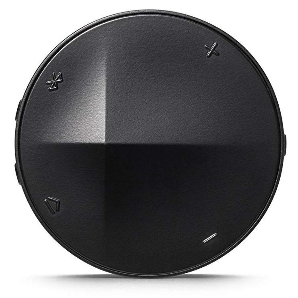 Astell & Kern AK XB10 Portable High-Resolution Wireless Headphone Amp/DAC