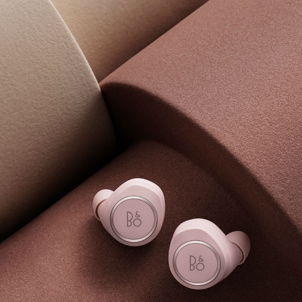 5c7bd2e81cf Bang & Olufsen Singapore | BeoPlay E8 Premium True Wireless Earbuds ...