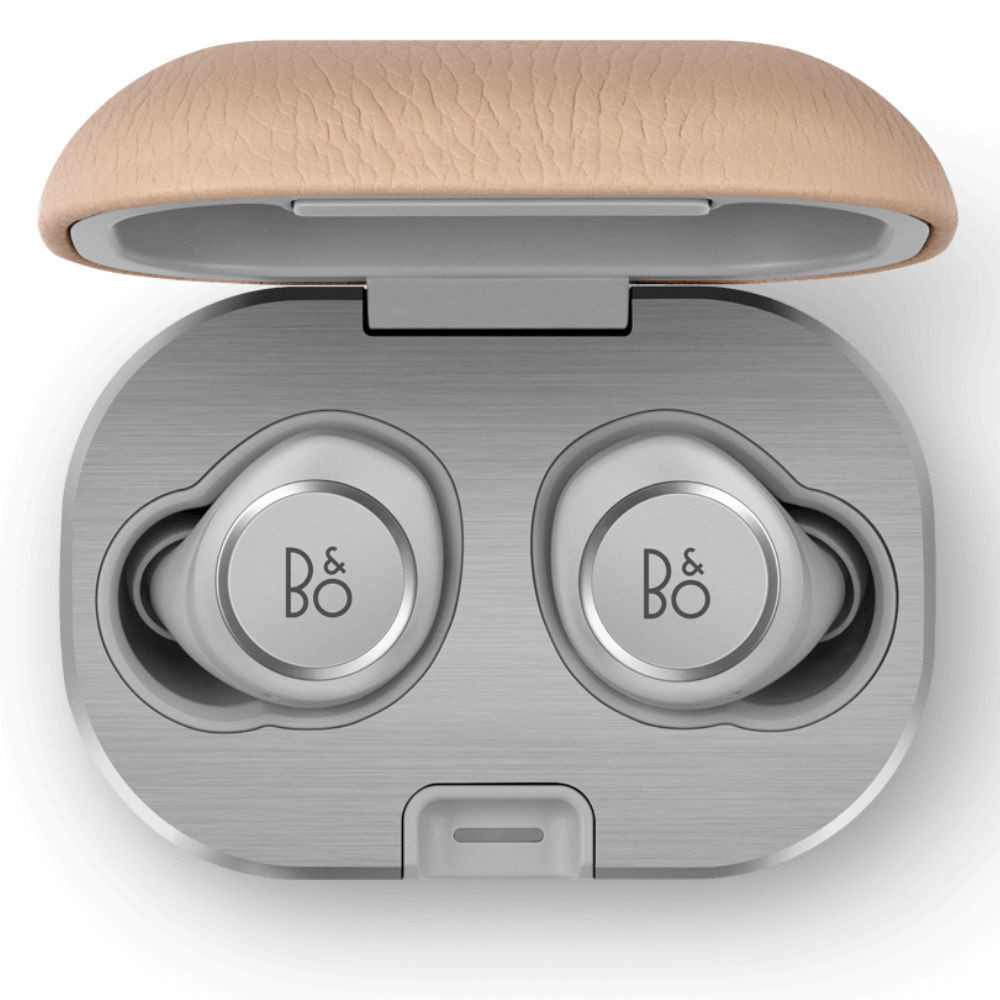 Bang & Olufsen BeoPlay E8 2.0 True Wireless Earbuds (Natural)