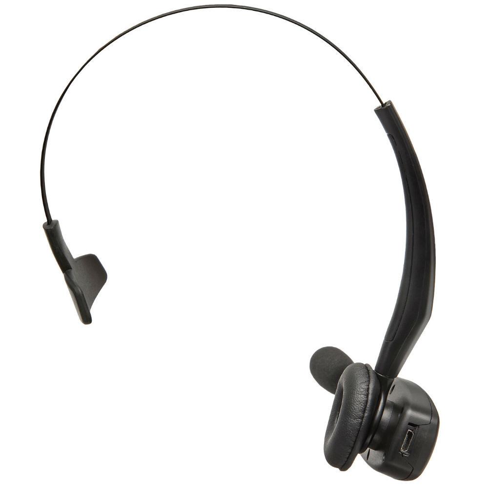 BlueParrott C400-XT Rugged Wireless Noise Suppression Convertible Headset
