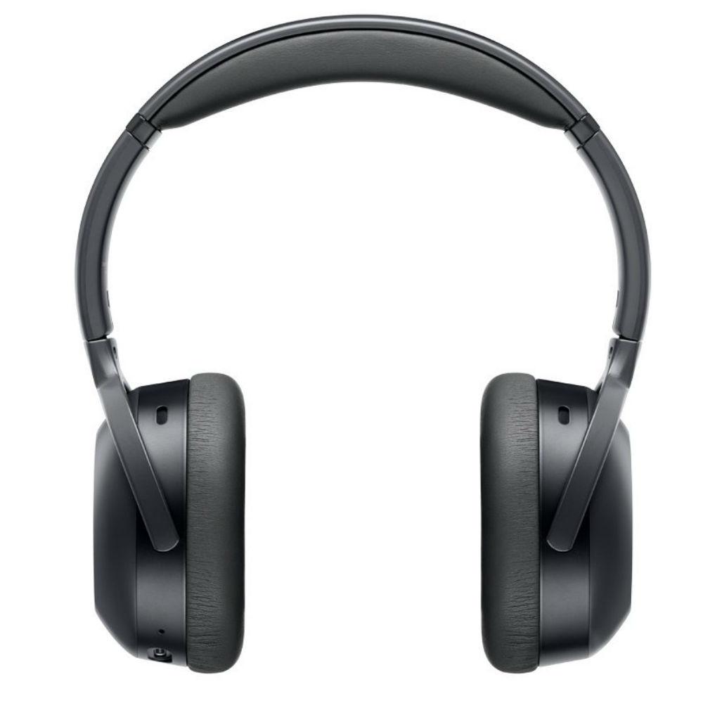 Beyerdynamic Lagoon ANC Traveller Wireless Noise Cancelling Headphones (Black)