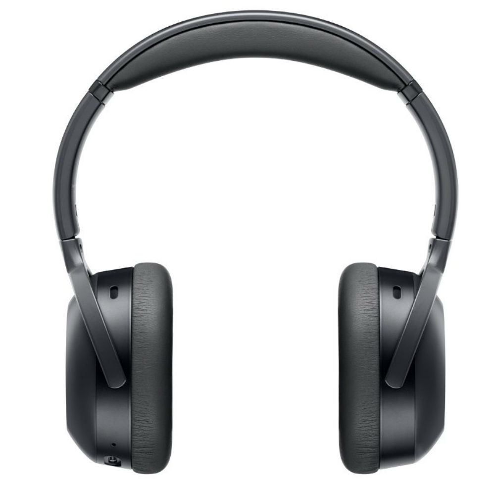 Beyerdynamic Lagoon ANC Traveller Wireless Noise Cancelling Headphones (Black)