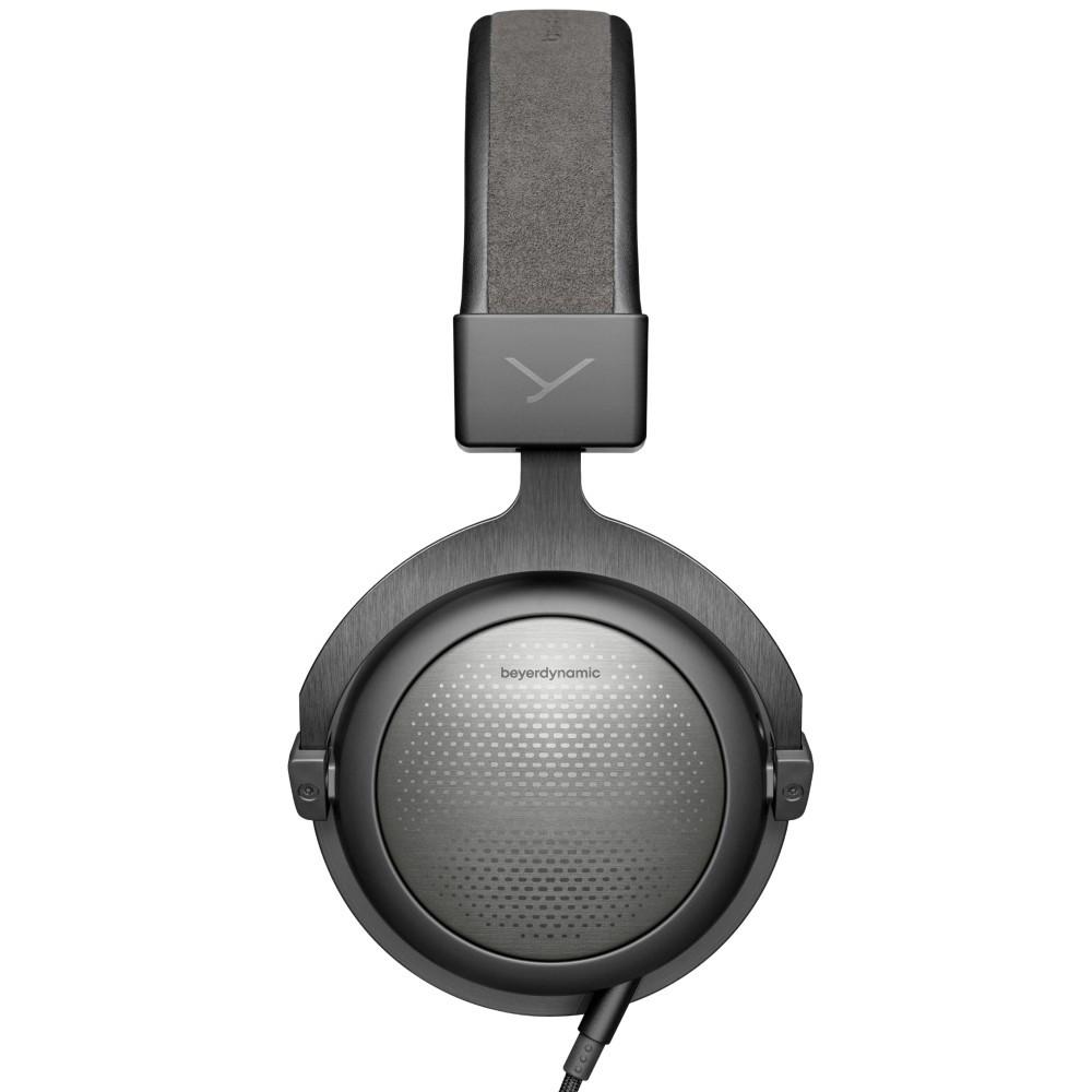 Beyerdynamic T5p 3rd Generation Tesla Hi-Fi Closed Back Over-Ear Headphones