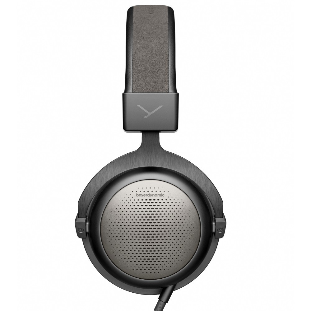Beyerdynamic T1 3rd Generation Tesla Hi-Fi Open Back Over-Ear Headphones