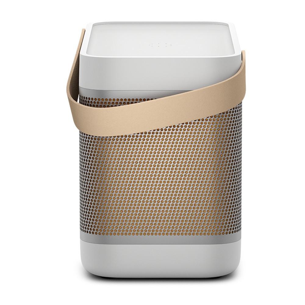 Bang & Olufsen Beolit 20 Wireless Bluetooth Speaker (Grey Mist)