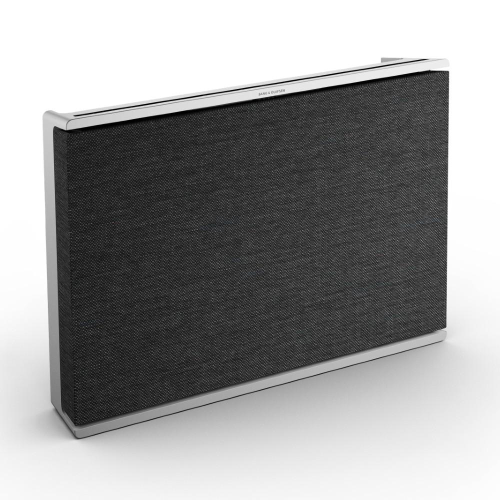 Bang & Olufsen Beosound Level Wireless Wifi Home Speaker (Natural / Dark Grey)