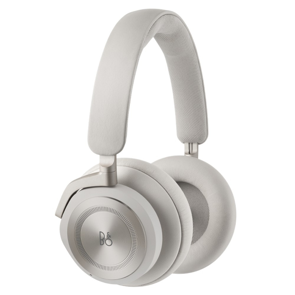 Bang & Olufsen Beoplay HX Active Noise Cancelling Wireless Headphones (Sand)