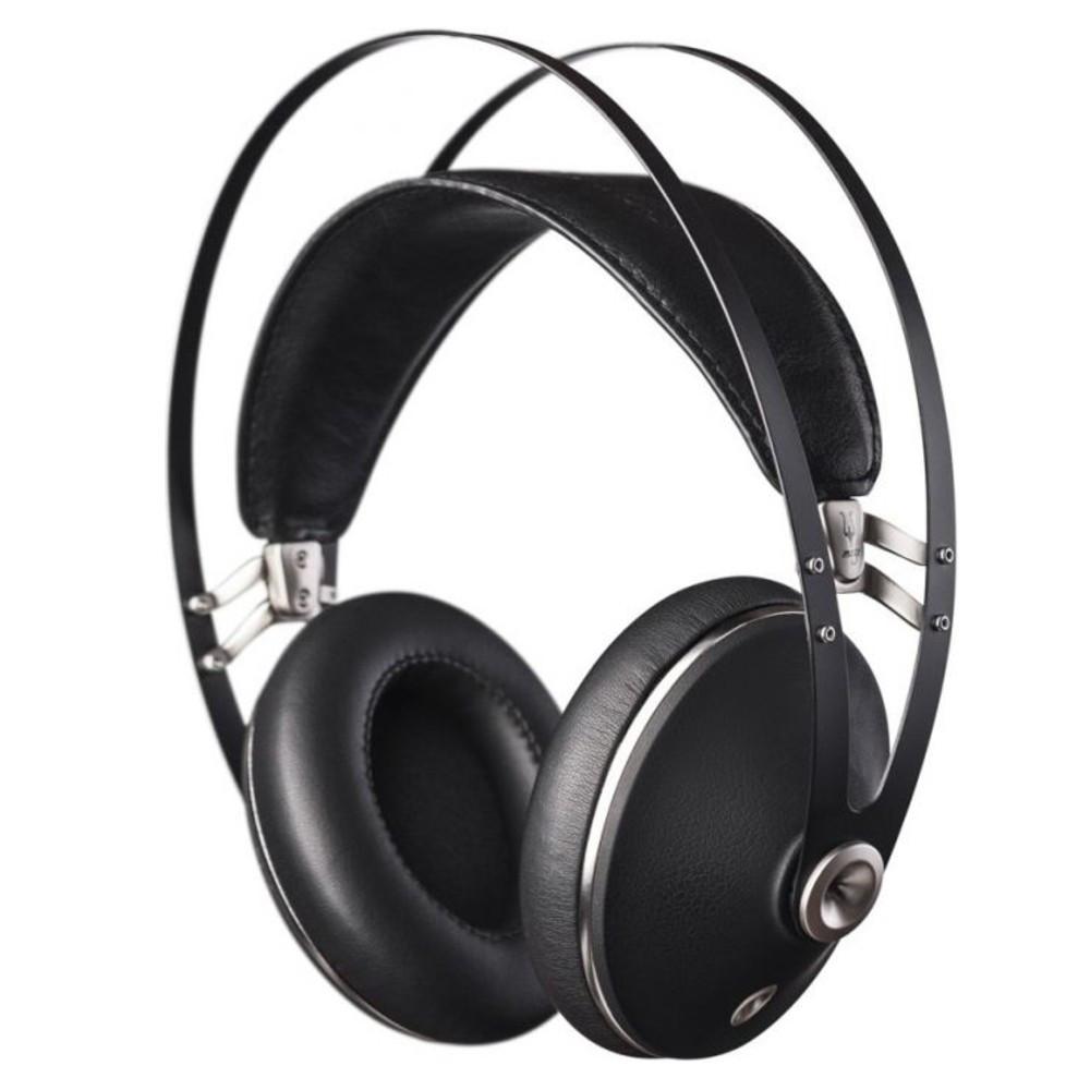 Meze Audio 99 Neo Over-Ear Headphones