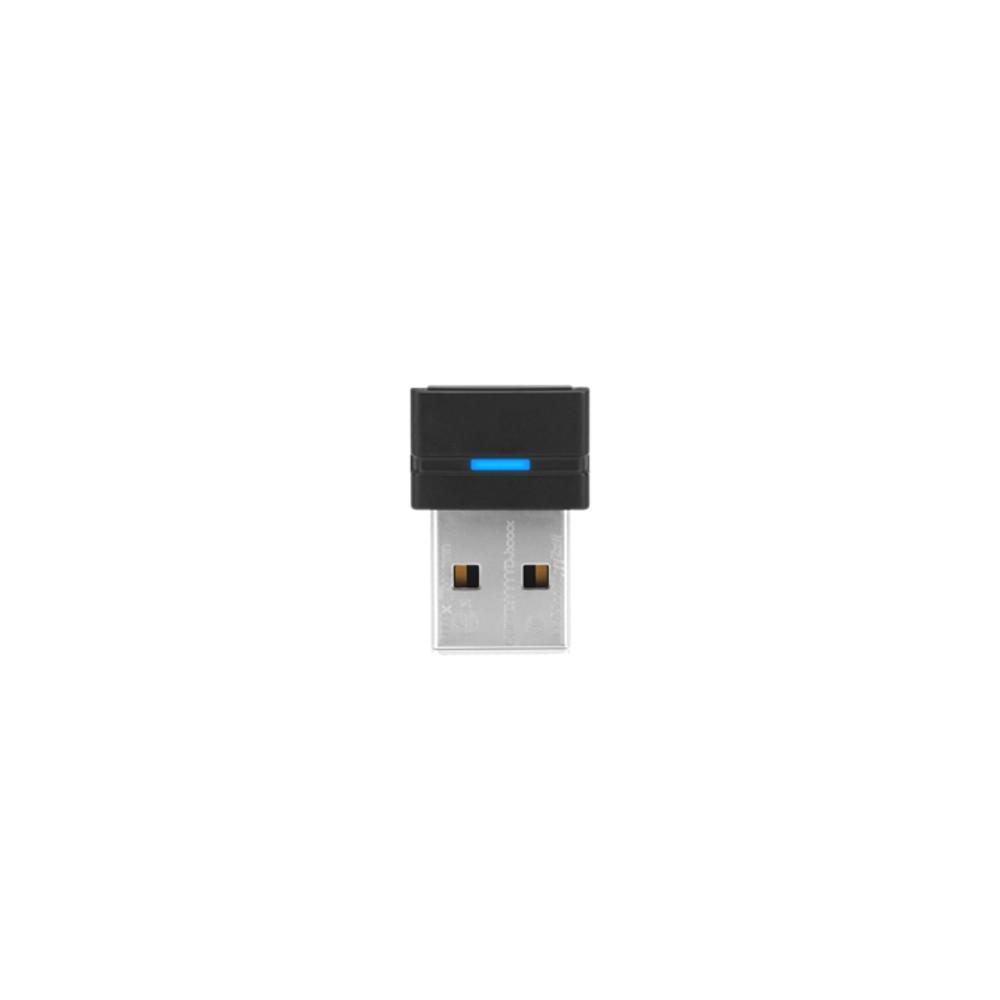 EPOS Sennheiser BTD 800 USB Bluetooth Dongle, USB-A