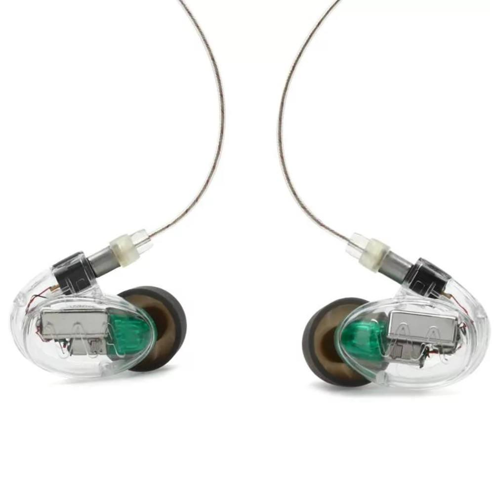 Westone Pro X30 Triple Driver Balanced Armature In-Ear Monitor Earphones