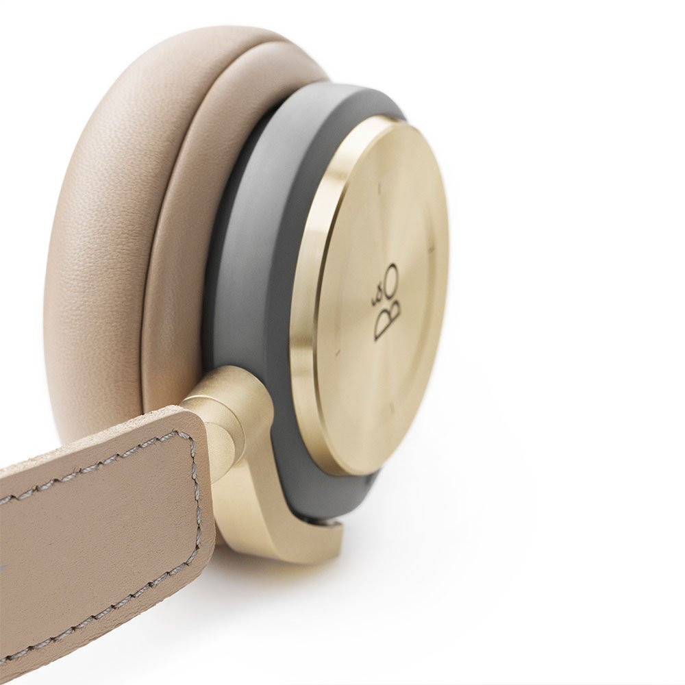 137d0f22c65 ... Bang & Olufsen BeoPlay H8 Wireless Noise Cancelling Headphones (Argilla  Bright) ...