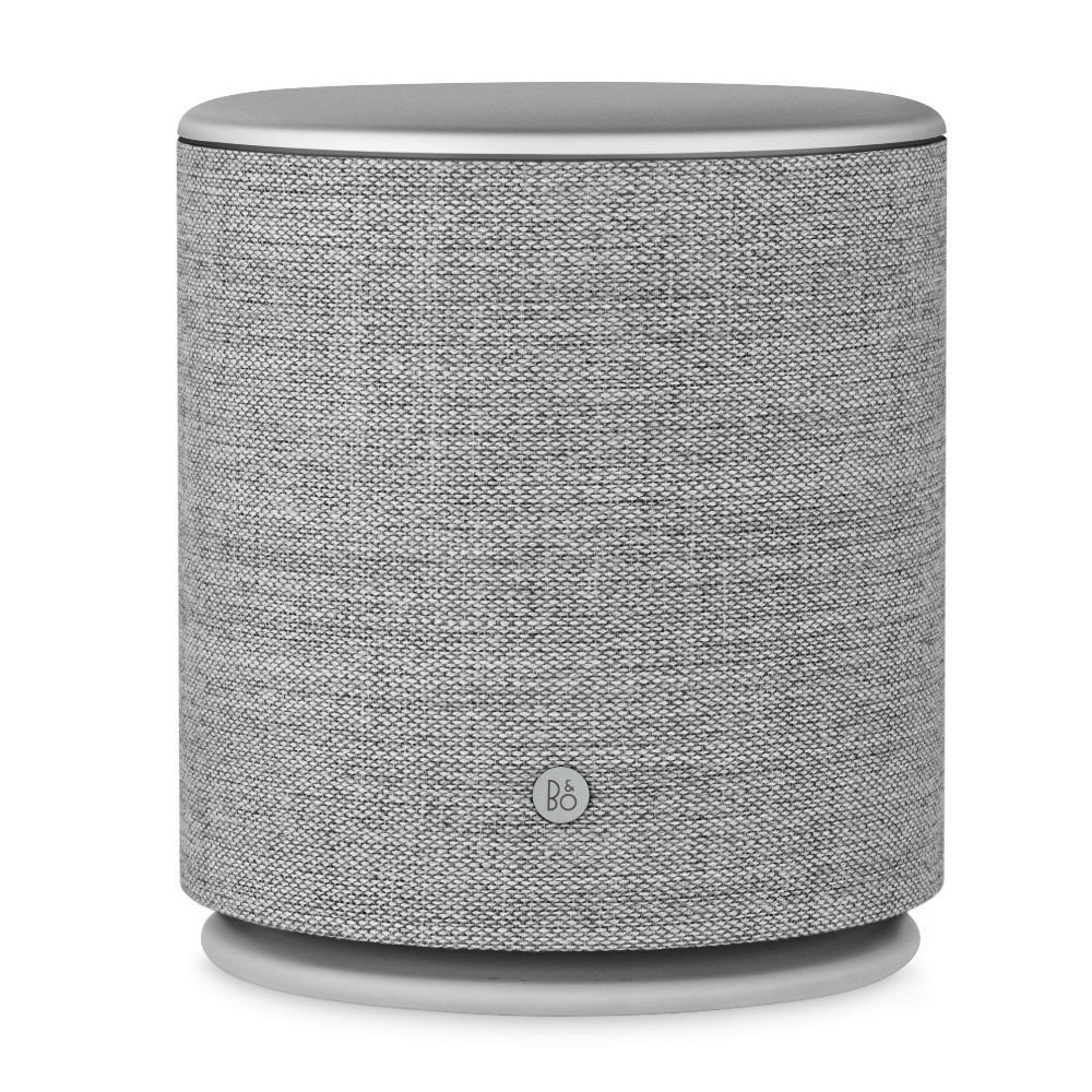 Bang & Olufsen Beoplay M5 Wireless Wifi Multiroom Speaker (Natural)
