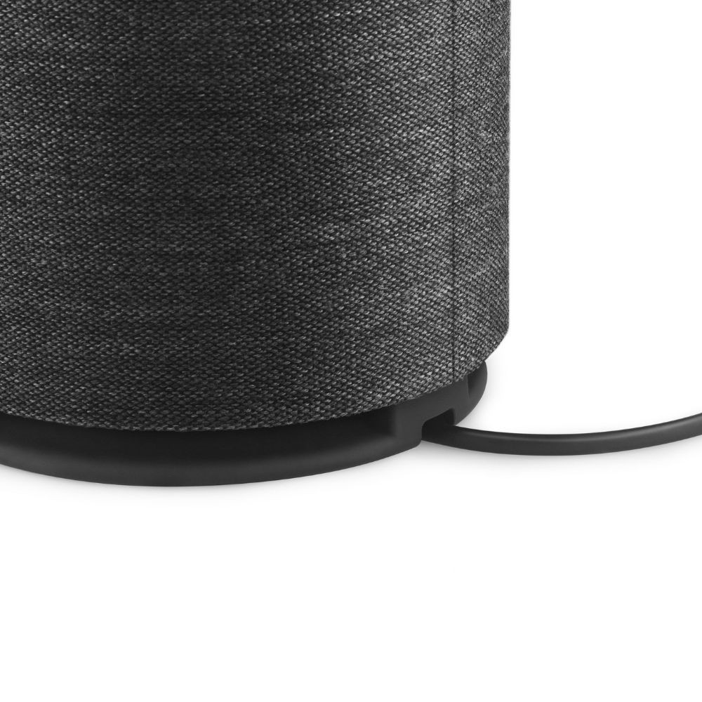 Bang & Olufsen Beoplay M5 Wireless Wifi Multiroom Speaker (Black)