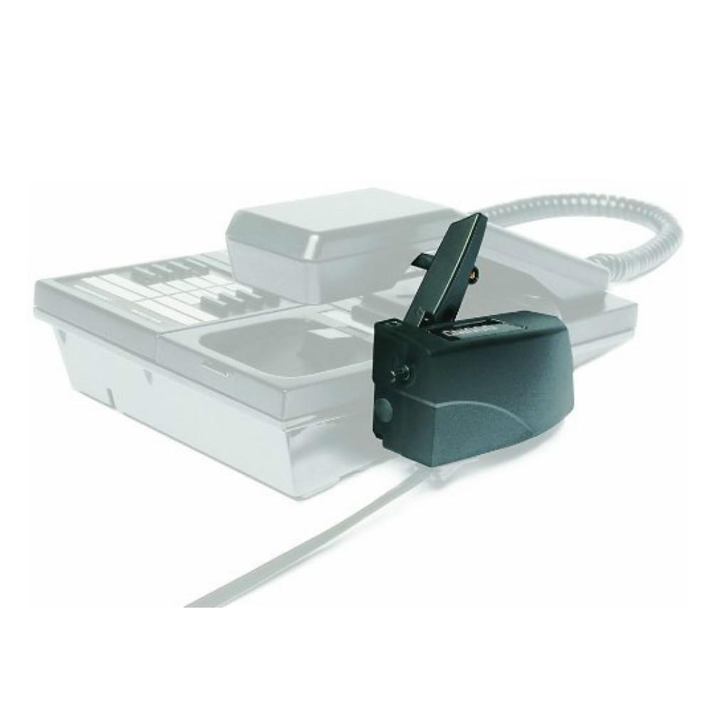 Jabra GN1000 Remote Handset Lifter For Deskphones