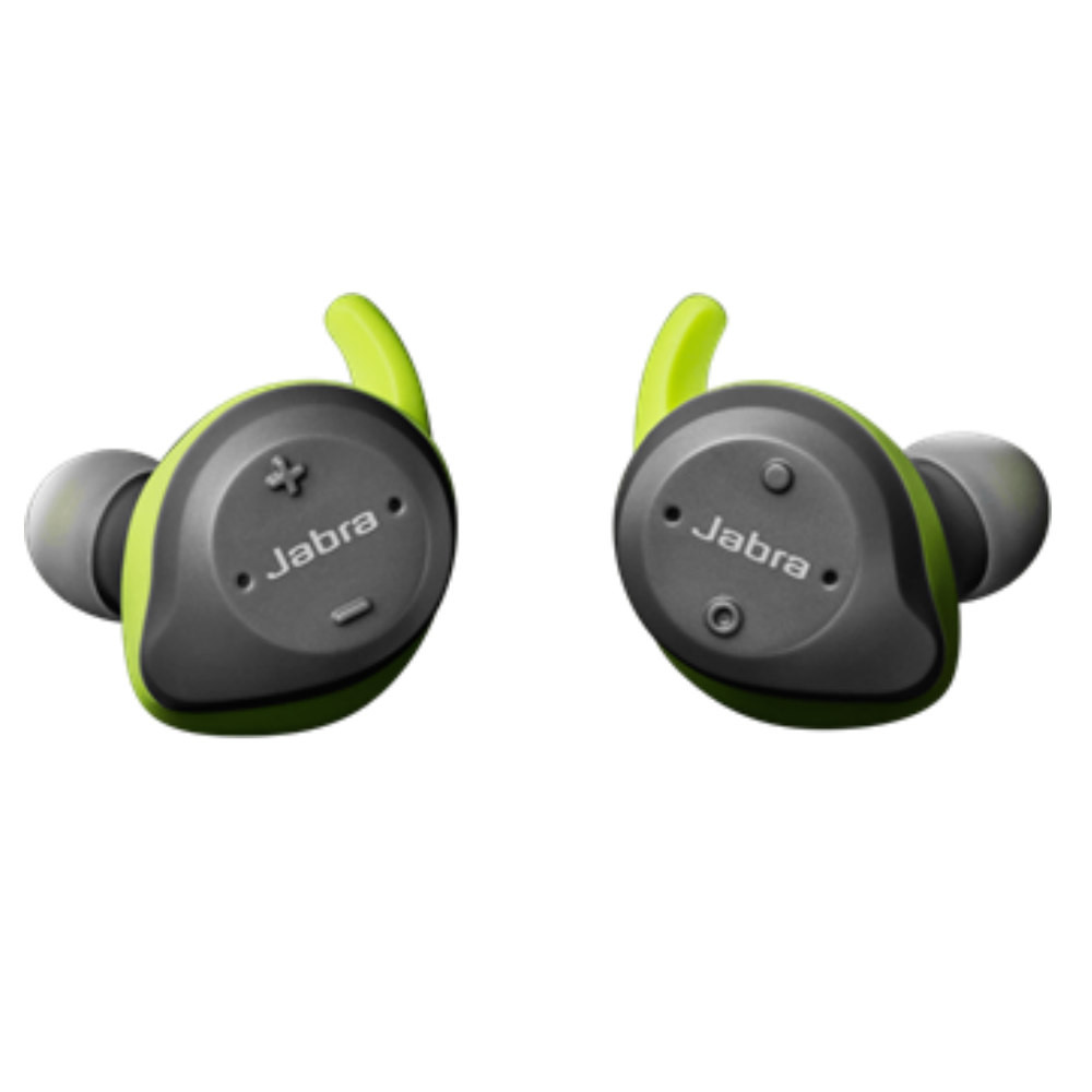 ae388007b01 Jabra Singapore | Jabra Elite Sport Wireless Earbuds 2nd Generation
