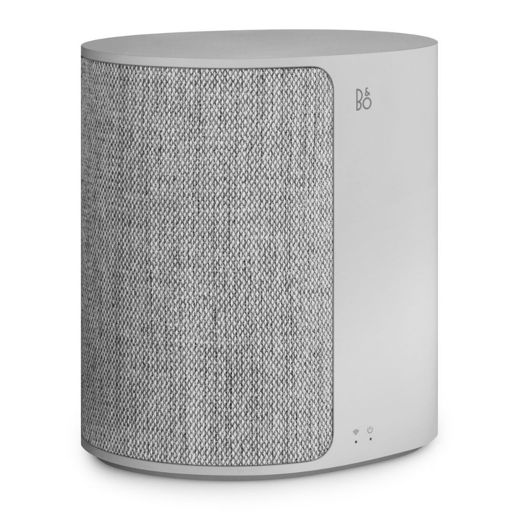 Bang & Olufsen Beoplay M3 Wireless Bluetooth Speaker (Natural)