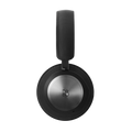 Bang & Olufsen Beoplay Portal Active Noise Cancelling Wireless Gaming Headphones (Black Anthracite)