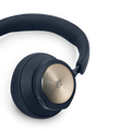 Bang & Olufsen Beoplay Portal Active Noise Cancelling Wireless Gaming Headphones (Navy)