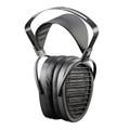 Hifiman Arya Planar Magnetic Over-Ear Headphones, Open-Back