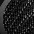 Hifiman Sundara Planar Magnetic Over-Ear Headphones, Open-Back