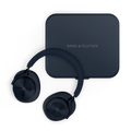 Bang & Olufsen Beoplay H95 Adaptive Active Noise Cancelling Wireless Headphones (Navy)