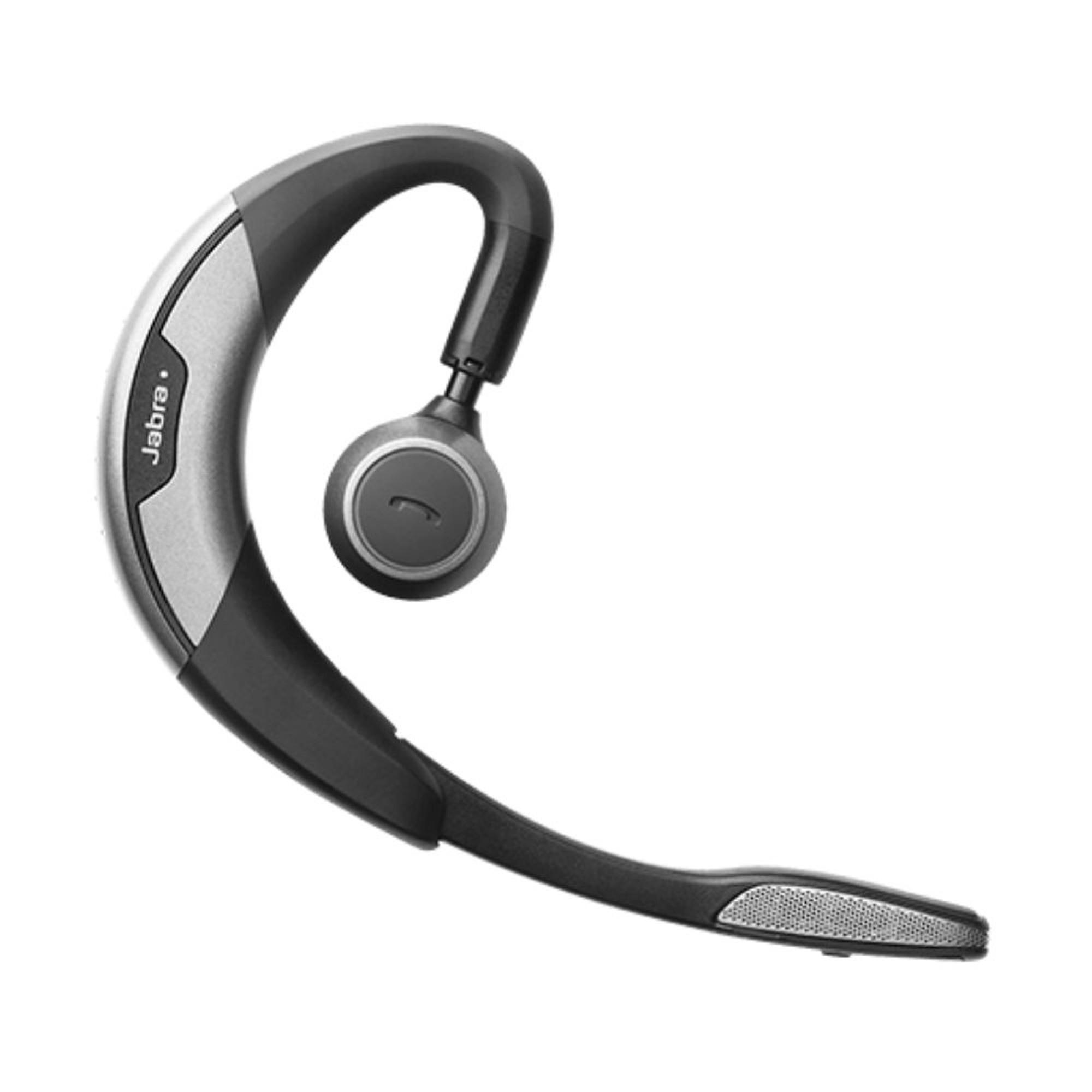Jabra Motion Wireless Bluetooth Headset Jabra Headsets Singapore Headphones Sg