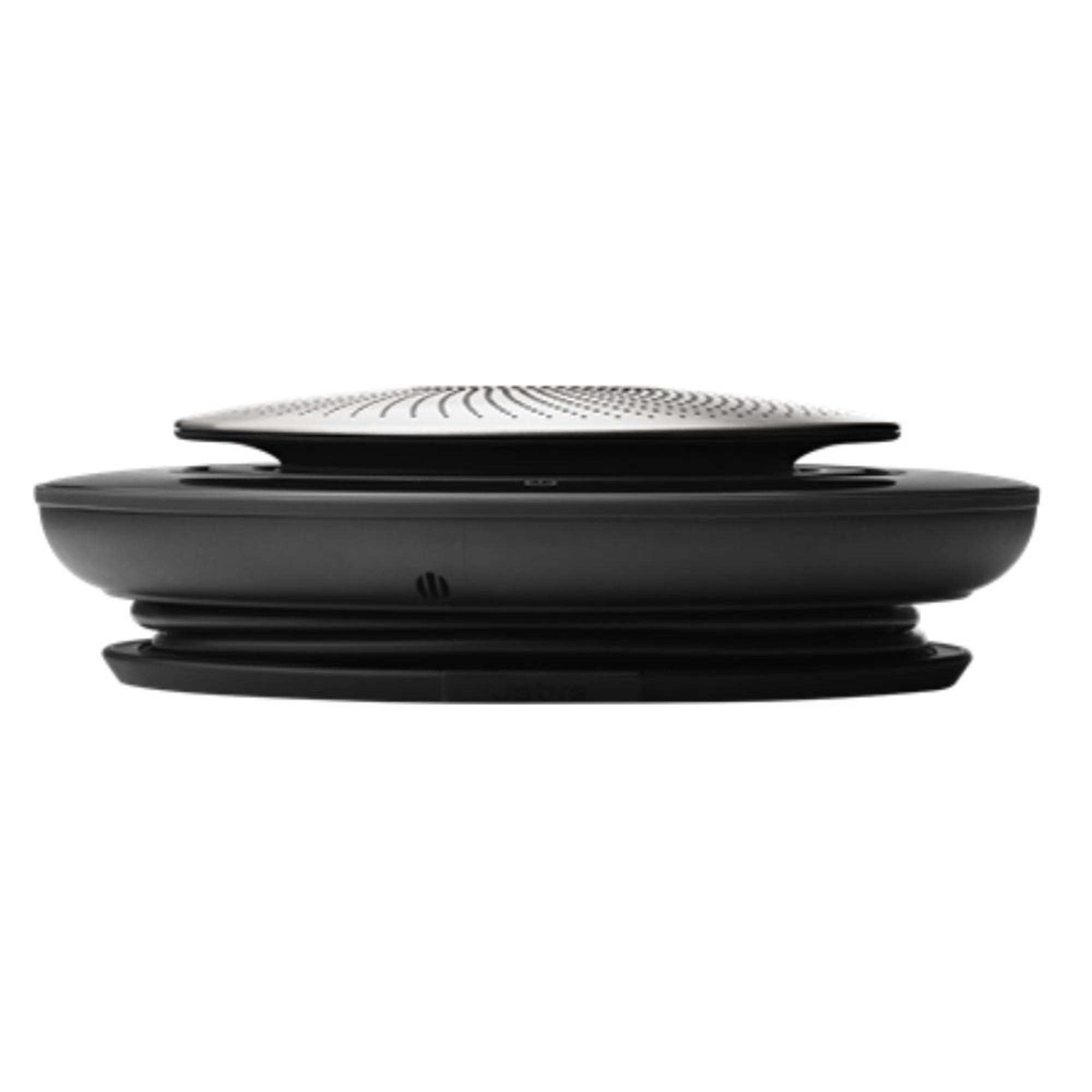 1526ab0b703 ... Jabra Speak 710 MS Wireless HD Conference Speakerphone With Link 370  USB Adapter