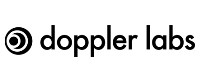 Doppler Labs