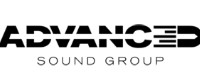 Advanced Sound Group