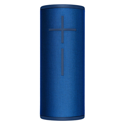 Ultimate Ears BOOM 3 Wireless Speaker (Lagoon Blue)