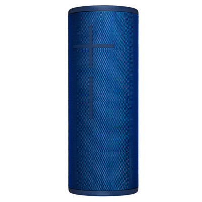 Ultimate Ears MEGABOOM 3 Wireless Speaker (Lagoon Blue)