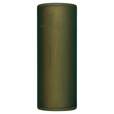 Ultimate Ears MEGABOOM 3 Wireless Speaker (Forest Green)