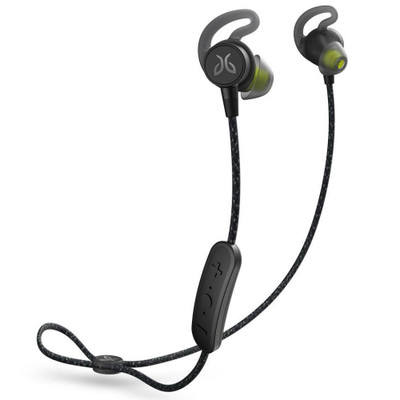 Jaybird Tarah Pro Wireless Sport Headphones (Black Flash)