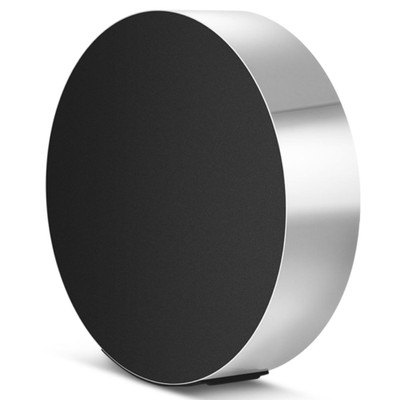 Bang & Olufsen Beosound Edge Multiroom Wireless Speaker (Natural)
