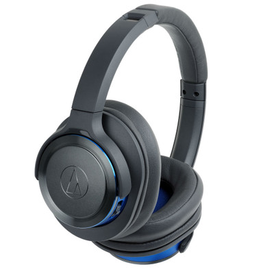 Headphones, Earphones, Speakers, Headsets & More | Headphones SG