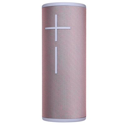 Ultimate Ears MEGABOOM 3 Wireless Speaker (Seashell Peach)