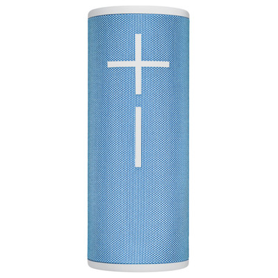 Ultimate Ears BOOM 3 Wireless Speaker (Cloud)