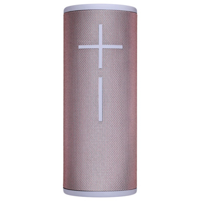 Ultimate Ears BOOM 3 Wireless Speaker (Seashell Peach)