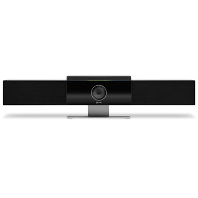 Poly Studio Premium USB Video Bar
