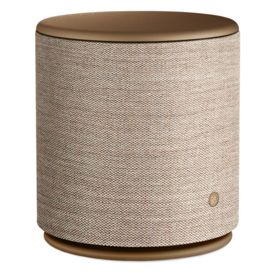 Bang & Olufsen Beoplay M5 Wireless Wifi Multiroom Speaker (Bronze Tone)