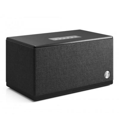 Audio Pro Addon BT5 Wireless Bluetooth Speaker (Black)