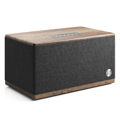 Audio Pro Addon BT5 Wireless Bluetooth Speaker (Driftwood)